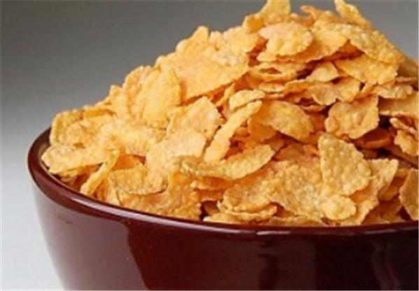 еда для диабетиков 2 типа рецепты видео