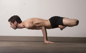 Вредна ли йога